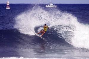 bourezsurf