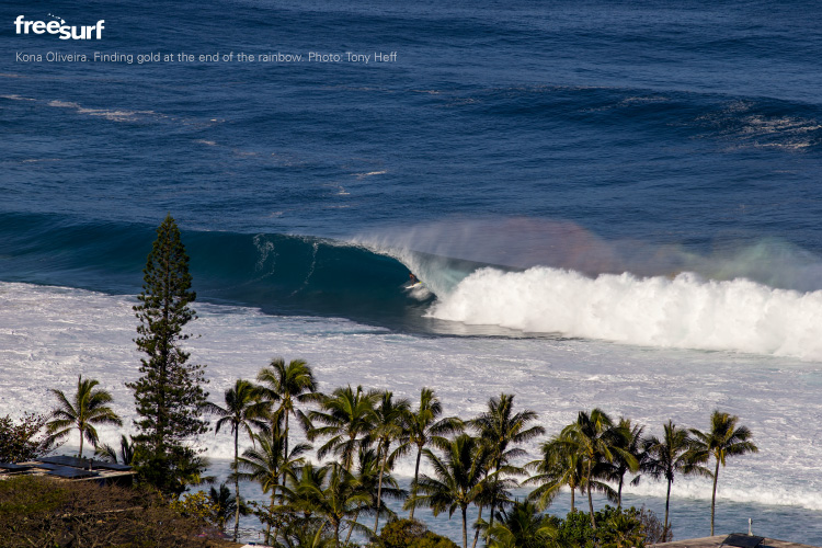 Kona-Oliveira.-Finding-gold-at-the-end-of-the-rainbow.-Photo--Tony-Heff