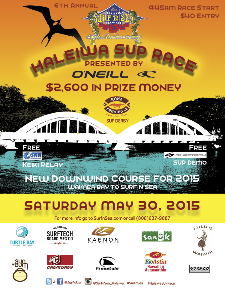 surf-n-sea-haleiwa-sup-race