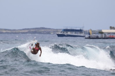 Big Island's powerful beauty Kahanu Delovio-Tyler Rock