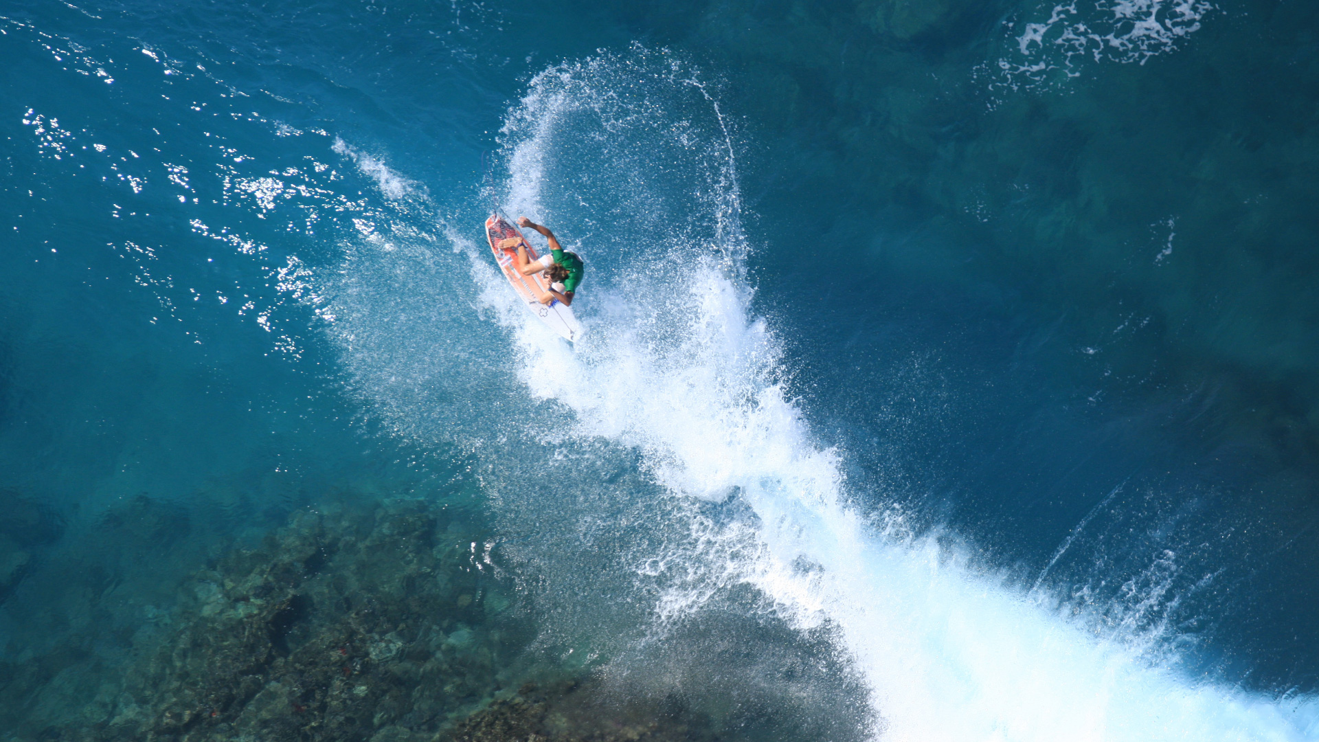 533d904228 Hawaii's 10 Best Waves - Freesurf Magazine