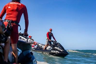 North Shore Lifeguards