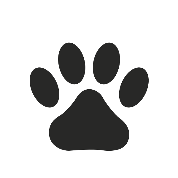Dog Paw Images | Free Vectors, Stock Photos & PSD