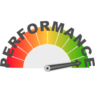 Performance | Free SVG