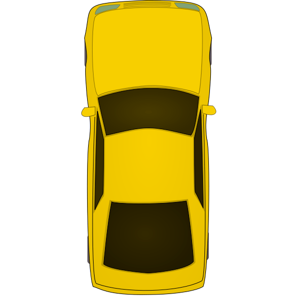 Car Svg Free : Vector