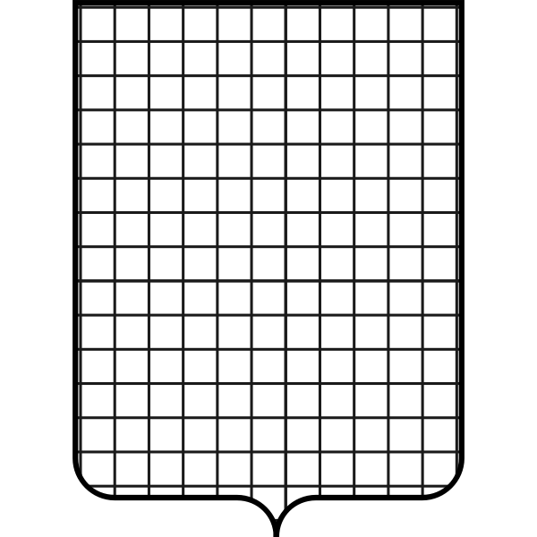Grid Pattern Png : pattern, Pattern, Vector