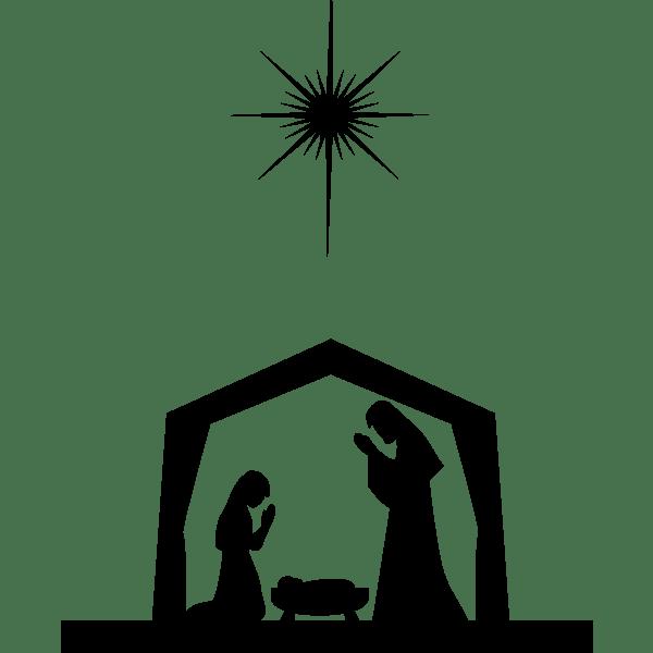 10 Cricut / SVG / Nativity ideas   nativity, nativity