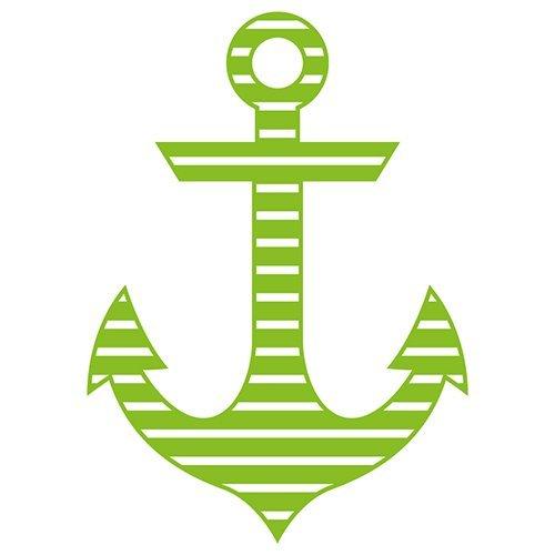 Download Free SVG Files | SVG, PNG, DXF, EPS | Stripe Anchor