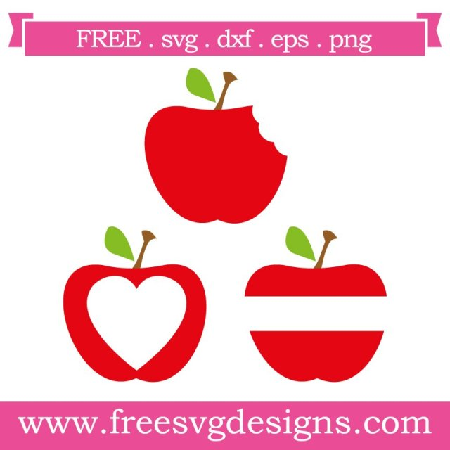 Free svg cut file apple monogram frames. This FREE download includes SVG, EPS, PNG and DXF files for personal cutting projects. Free vector / free svg monogram / free svg images for cricut / teacher cutting file