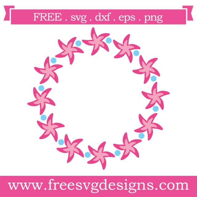 Free svg cut file monogram frame. FREE downloads includes SVG, EPS, PNG and DXF files for personal cutting projects. Free vector / printable / free svg images for cricut