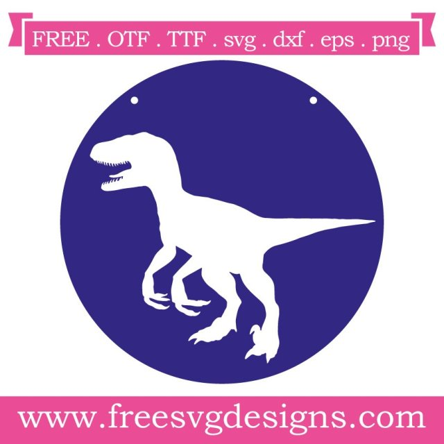 Free svg cut file dinosaur. FREE downloads includes SVG, EPS, PNG and DXF files for personal cutting projects. Free vector / printable / free svg images for cricut