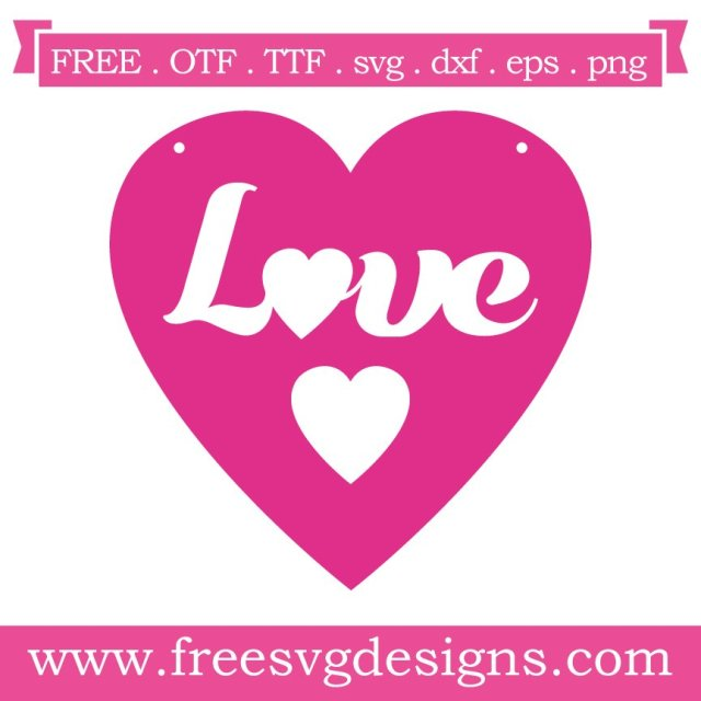 Free svg cut file love bunting. FREE downloads includes SVG, EPS, PNG and DXF files for personal cutting projects. Free vector / printable / free svg images for cricut