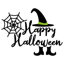 Free svg cut files Happy Halloween. FREE downloads includes SVG, EPS, PNG and DXF files for personal cutting projects. Free vector / printable / free svg images for cricut