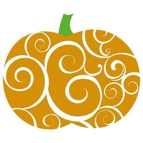 Download Free pumpkin SVG cut file - FREE design downloads for your ...