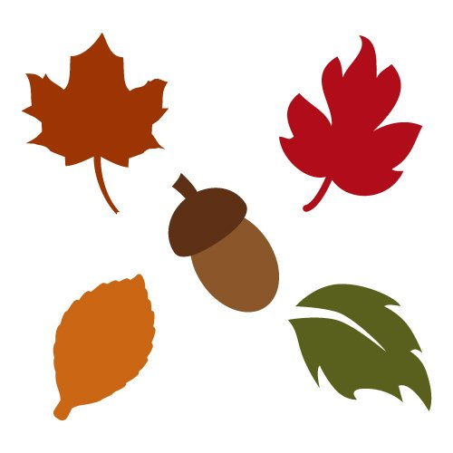 Free svg cut files fall leaves. FREE downloads includes SVG, EPS, PNG and DXF files for personal cutting projects. Free vector / printable / free svg images for cricut