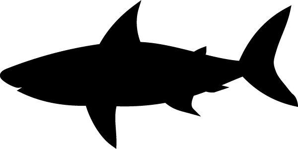 Free silhouette SVG cut file - FREE design downloads for