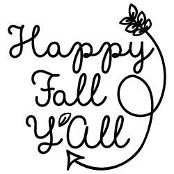 Free svg cut files Happy Fall. FREE downloads includes SVG, EPS, PNG and DXF files for personal cutting projects. Free vector / printable / free svg images for cricut