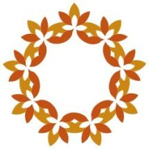 Free svg fall wreath. FREE downloads includes SVG, EPS, PNG and DXF files for personal cutting projects. Free vector / printable / free svg images for cricut