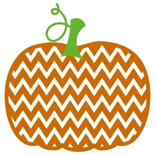 Download Free pumpkin SVG - FREE design downloads for your cutting ...