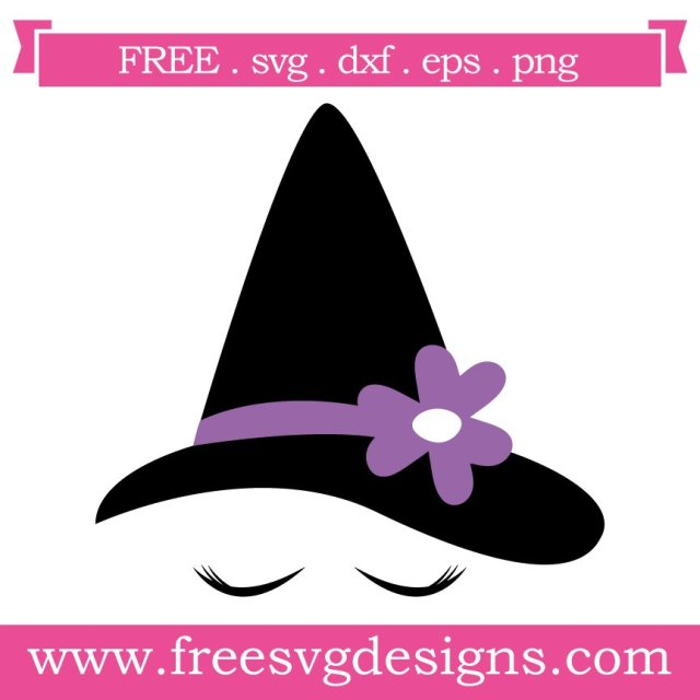 Free svg designs witch. FREE downloads includes SVG, EPS, PNG and DXF files for personal cutting projects. Free vector / printable / free svg images for cricut