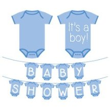 Free Baby Bunting cut files at www.freesvgdesigns.com. FREE downloads includes SVG, EPS, PNG and DXF files for personal cutting projects. Free vector / printable / free svg images for cricut