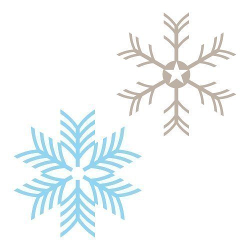 Free snowflake cut files at www.freesvgdesigns.com. FREE downloads includes SVG, EPS, PNG and DXF files for personal cutting projects. Free vector / printable / free svg images for cricut