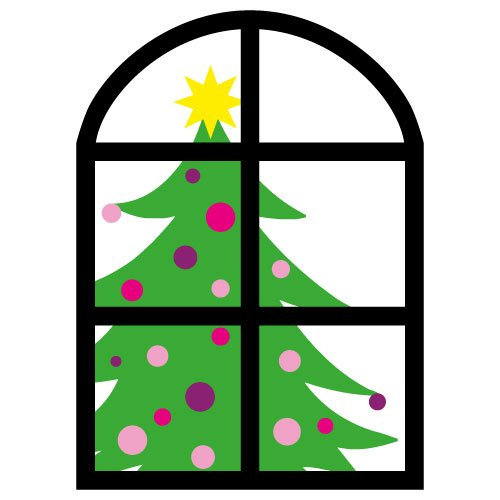 Free Chrsitmas cut files at www.freesvgdesigns.com. FREE downloads includes SVG, EPS, PNG and DXF files for personal cutting projects. Free vector / printable / free svg images for cricut