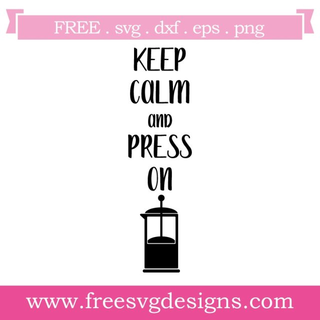 Free coffee cut files at www.freesvgdesigns.com. Our FREE downloads includes OTF, TTF, SVG, PNG and DXF files for personal cutting projects. Free vector / printable / free svg images for cricut