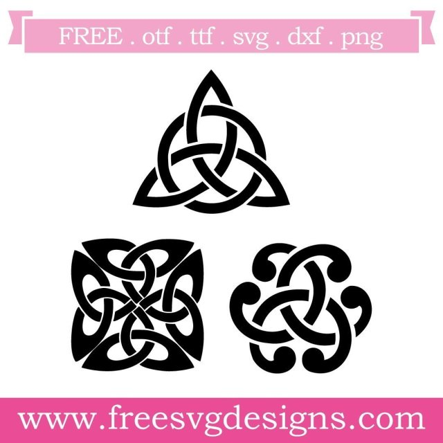 Free vintage design elements cut files at www.freesvgdesigns.com. Our FREE downloads includes OTF, TTF, SVG, PNG and DXF files for personal cutting projects. Free vector / printable / free svg images for cricut