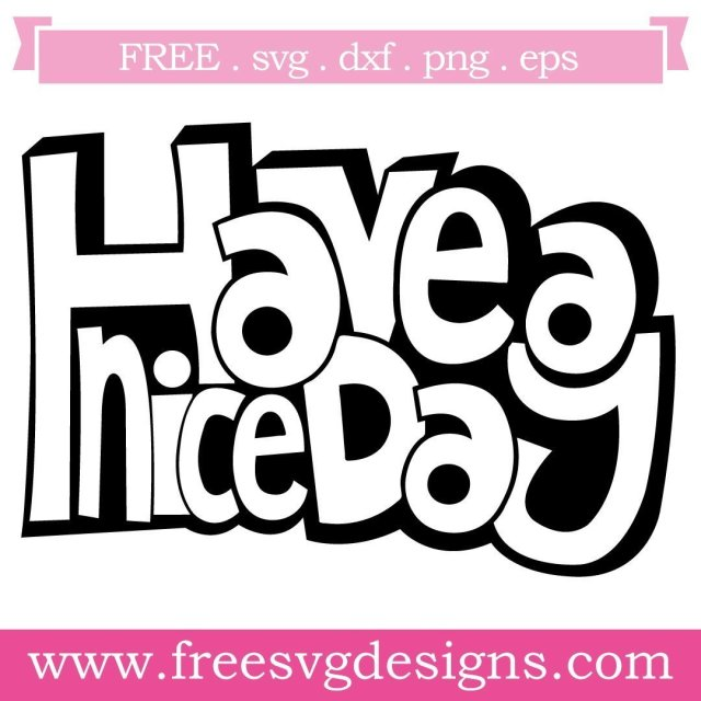 Free Happy Birthday Quote SVG cut files at www.freesvgdesigns.com. Our FREE downloads includes OTF, TTF, SVG, PNG and DXF files for personal cutting projects. Free vector / printable / free svg images for cricut #freesvg #diycrafts #svg #cricut #silhouettecameo #svgfile #quote #happybirthday