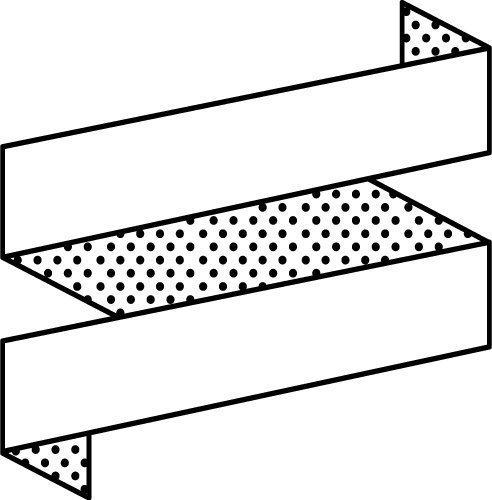 Free Banner SVG files