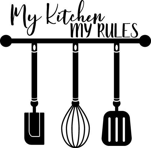 Download 36+ Free Kitchen Svg Cut Files Pictures Free SVG files ...