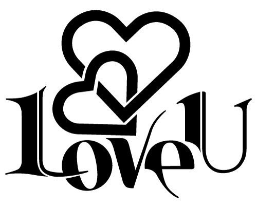 Download Free SVG Files | SVG, PNG, DXF, EPS | Quote Love
