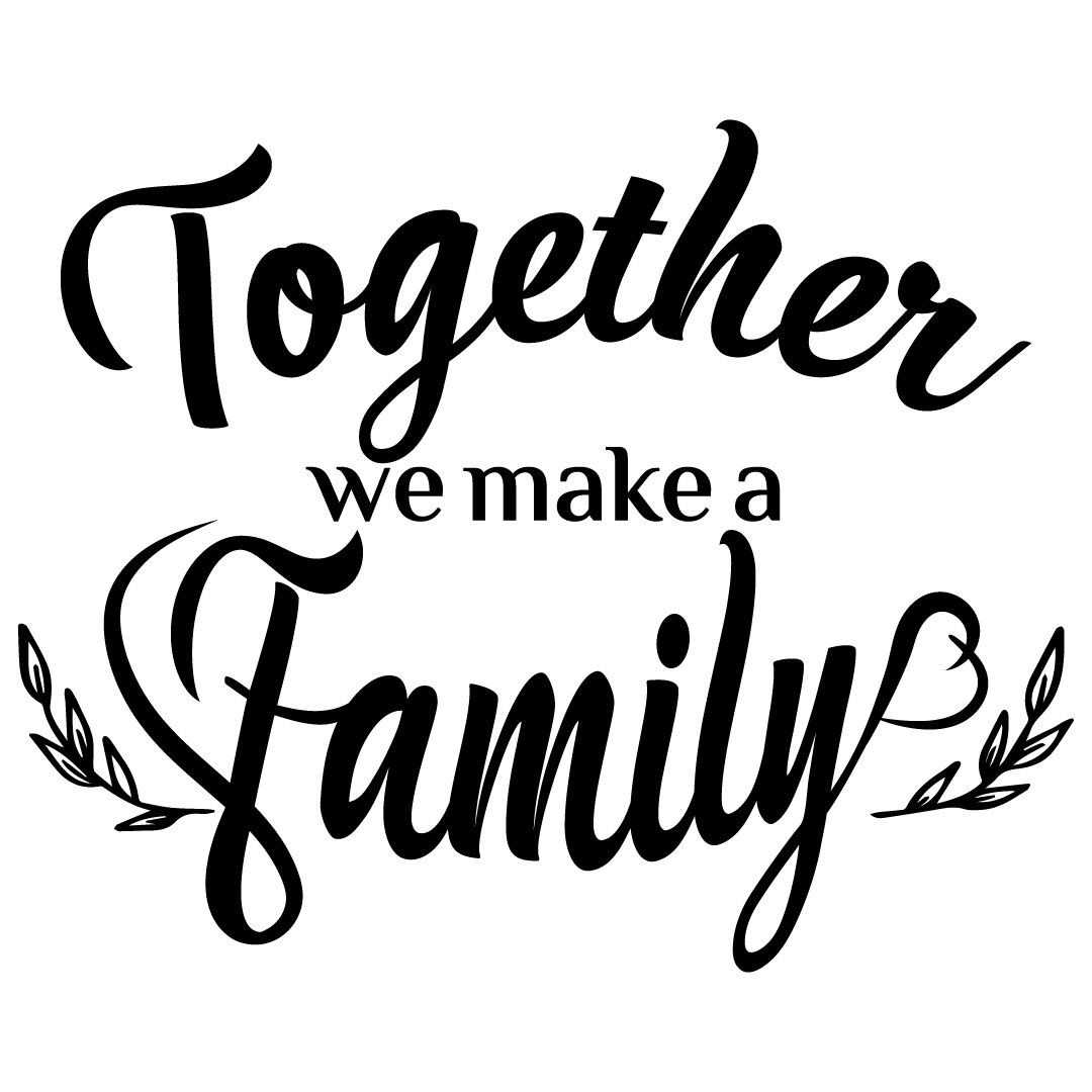 Download Free SVG Files   SVG, PNG, DXF, EPS   Quote Food Family ...