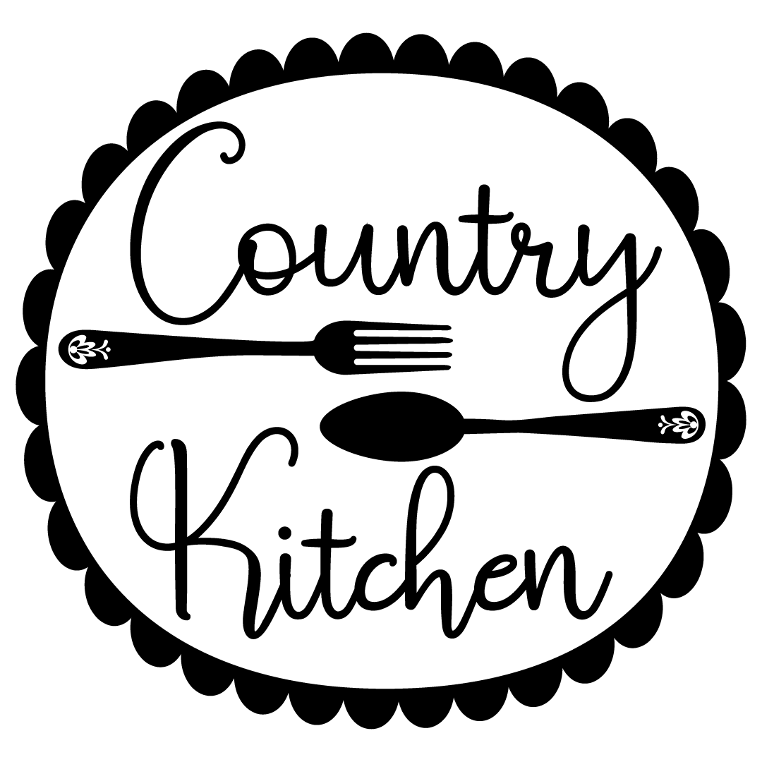 Download Kitchen Quotes Bundle | Free SVG Designs