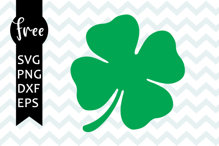 Download 50+ St Patricks Svg Free Background Free SVG files ...