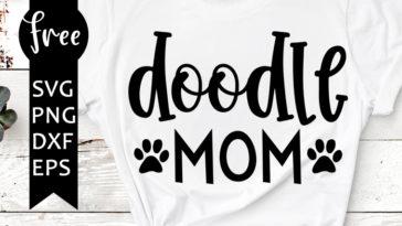Download Dog mom svg free, mom svg, dog mama svg, instant download ...
