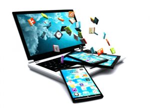 Get Best Cell Phone Spy Software without Target Phone