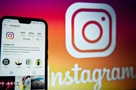 Part 1. How to Hack Instagram Account without Survey by Using FreePhoneSpy