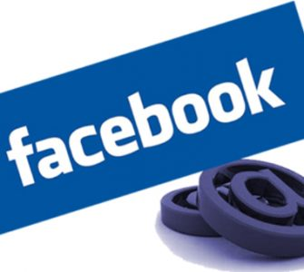 10 Ways to Free Hack Facebook from Other PC and Mobile