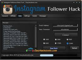 Part 1. How to Hack Someone's Instagram without Their Password Using FreePhoneSpy