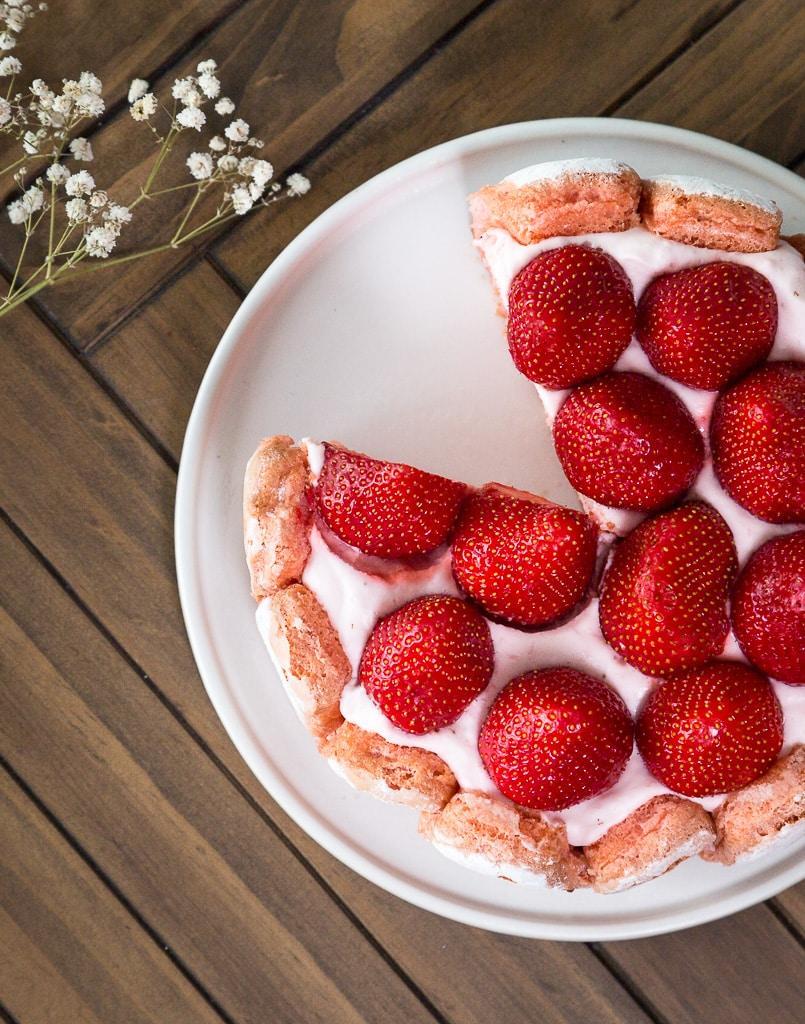 Charlotte-fraises (10 of 10)
