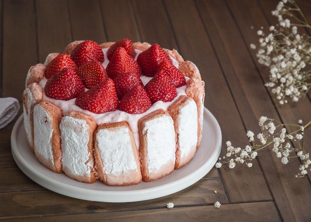 Charlotte-fraises (5 of 10)