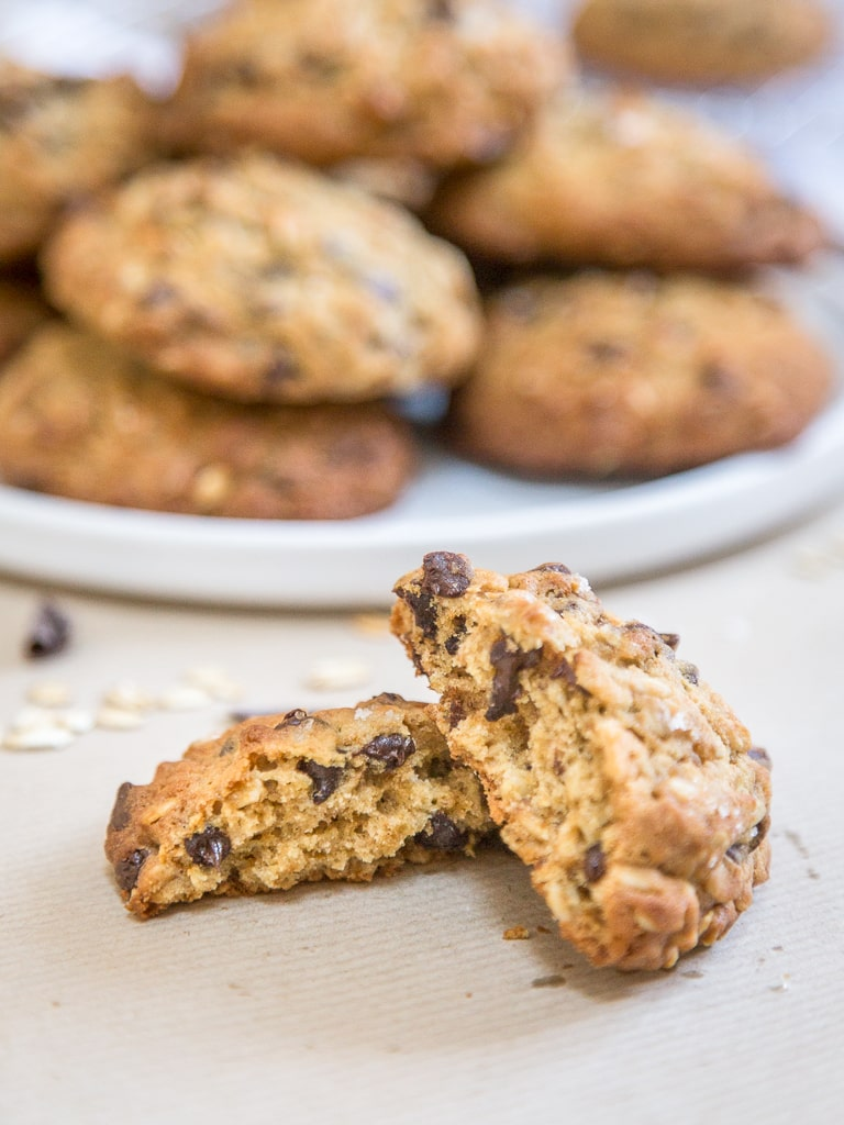 Cookies-avoine (5 of 5)