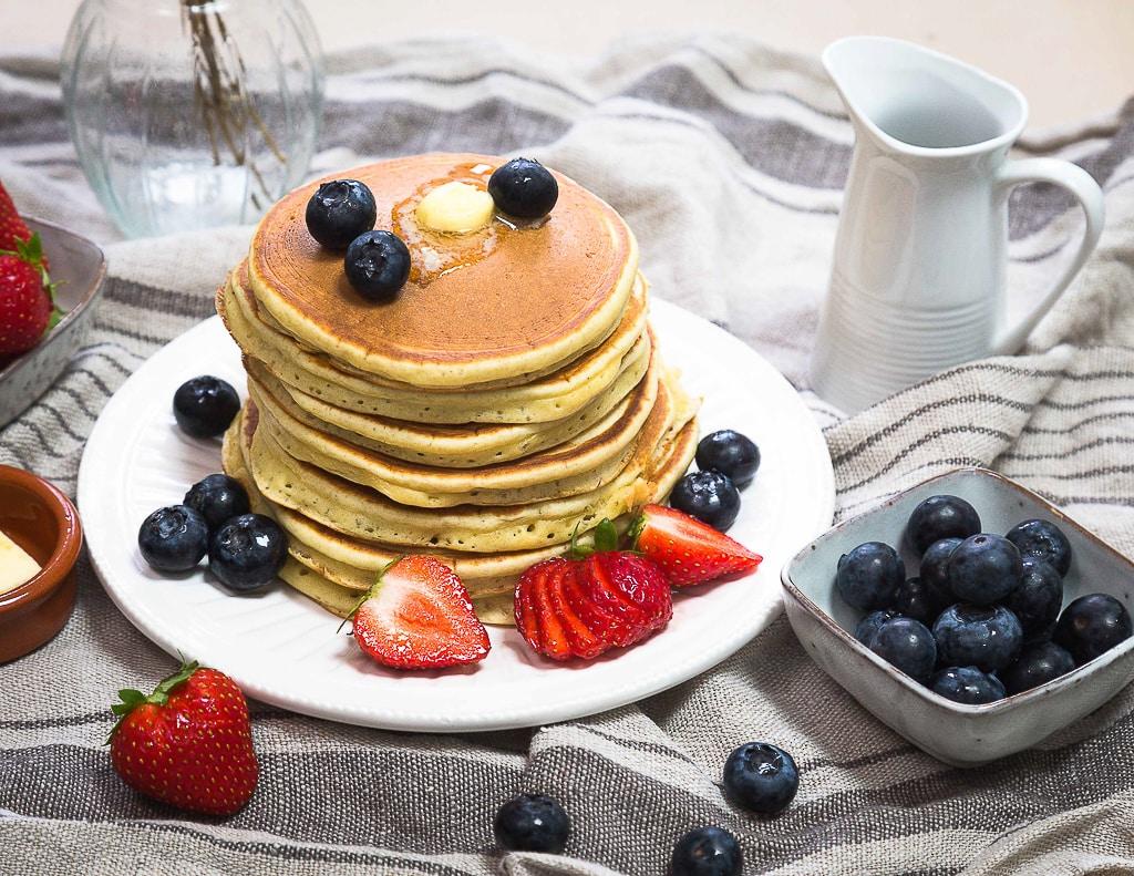 pancakes (1 of 7)