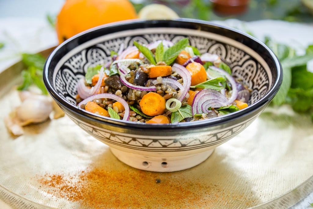 Salade-carottes-lentilles (7 of 8)