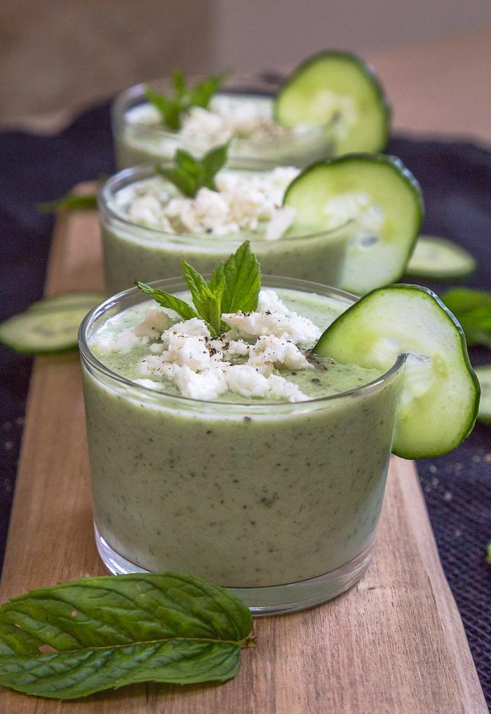 Soupe-concombre (2 of 8)