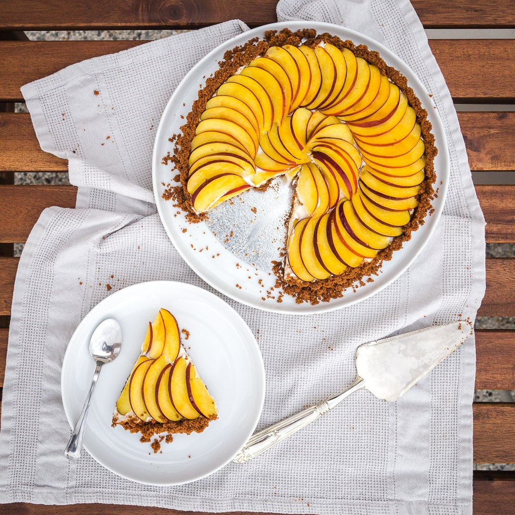 Tarte-nectarine (6 of 7)