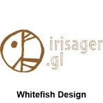 Ivalu Risager Whitefish Design