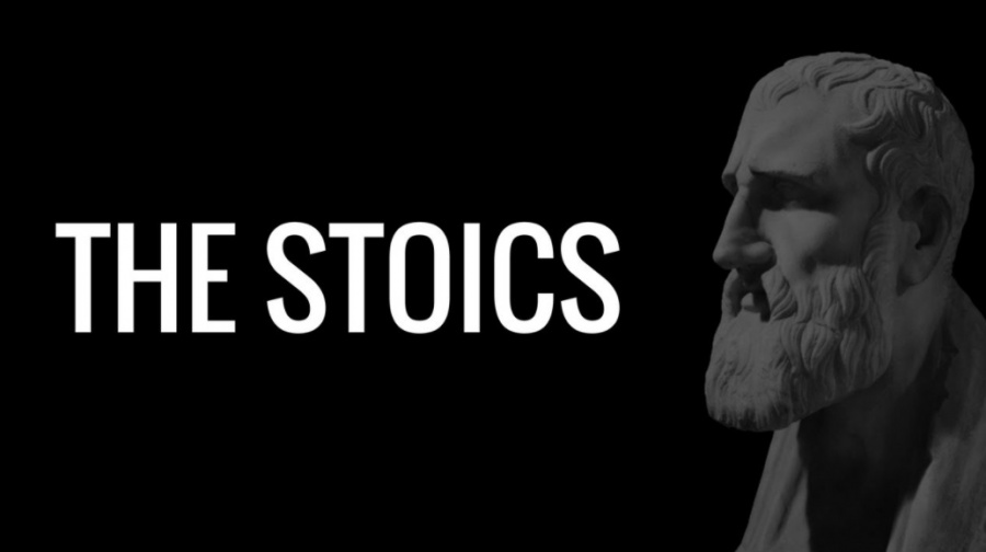 What is Stoicism and can it actually help?